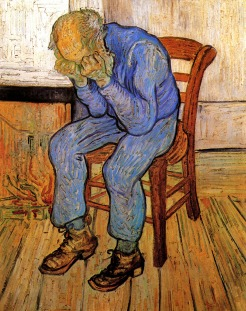 old-man-in-sorrow-on-the-threshold-of-eternity-1890.jpg